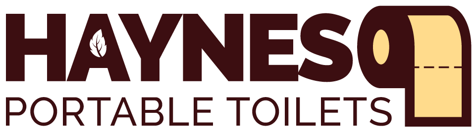Haynes Portable Toilets