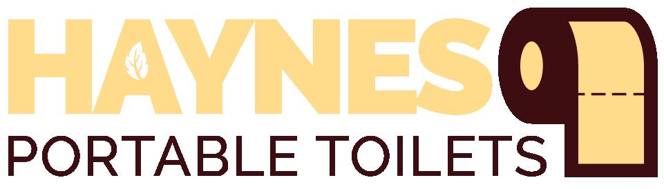 Haynes Portable Toilets