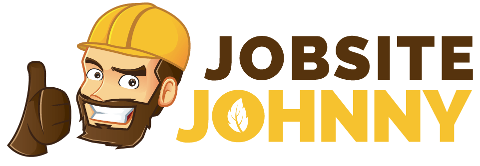 Jobsite Johnny