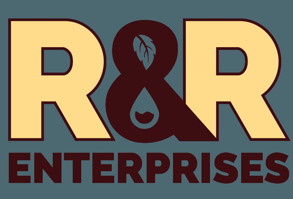 R&R Enterprises