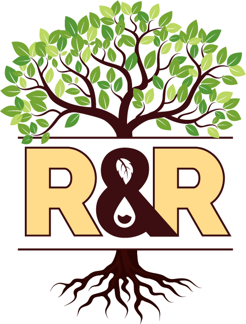R&R Enterpries, Inc.