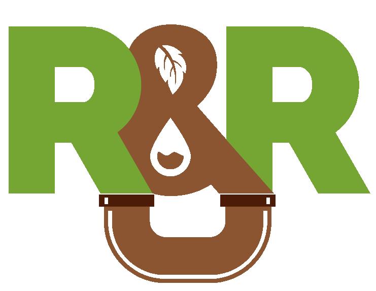 R&R Septic & Plumbing, Inc.