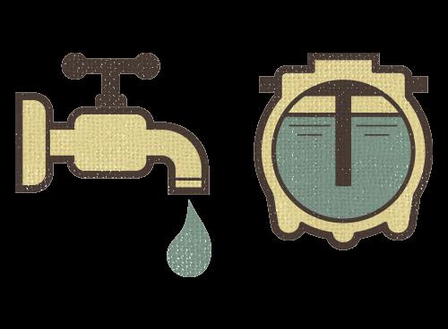 Septic & Plumbing